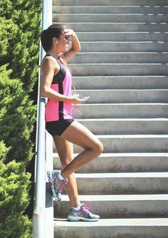 FITNESS FAVES Top-Rated Picks | Erika Brechtel | Brand Stylist  On The E-List, by Erika Brechtel
