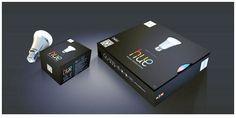 Las #Apple Store venden las bombillas inteligentes de Philips http://www.baquia.com/posts/2012-10-30-philips-se-alia-con-apple-para-vender-sus-bombillas-inteligentes #HUE