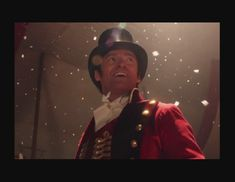 The Greatest Showman was a fantastically uplifting film which proved that anyone could rise beyond their station, and here are the film's best quotes. Hugh Michael Jackman, Hugh Jackman, The Greatest Showman, Movies Showing, Movies And Tv Shows, Showman Movie, Disney Plus, Film Serie, Great Movies