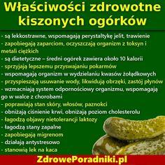 Właściwości zdrowotne daktyli - Zdrowe poradniki na Stylowi.pl Health Eating, Health Diet, Health Fitness, Sports Nutrition, Nutrition Tips, Healthy Tips, Healthy Recipes, Slow Food, Natural Medicine