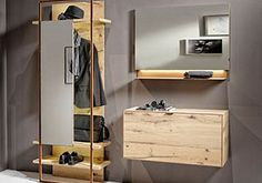 V-Cube Cubes, Cube Furniture, Clothes Rail, Floating Nightstand, Locker Storage, Entryway, Cabinet, Design, Inspiration