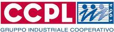 L'Assemblea dei soci del Gruppo industriale cooperativo Ccpl ha approvato nei giorni scorsi l'ingresso di due nuovi soci nella proprietà di Ccpl. La compagine societaria di Ccpl si allarga a Ccfs e Coopservice