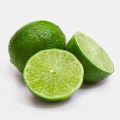 BLOG DO ARRETADINHO: Conheça os diferentes tipos de limão