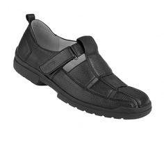 #Sandalette Birmingham: Der perfekte #Schuh für den Sommer