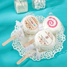 Baby Maple Syrup Favors   Baby Shower Themes   Pinterest   Babies, Favors  And Maple Syrup