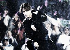 #exo #sehun #exok #exol #exom #rain #smtown #세훈 #액소