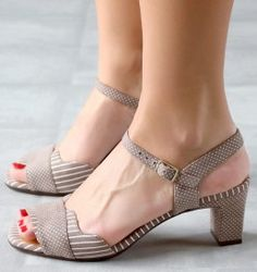 b79a5b48396d3 Chie Mihara  Online shoes  store   Shoes store +34 966 980 415