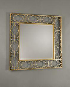 Se Vårt Store Utvalg Av Speil, Møbler Og Interiør Til Ditt Hjem. Speil  Modell KROM. Www.mirame.no #speil #stue #soverom #gang #bad #innredninu2026