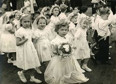 First Holy Communion-Receiving the true body, blood, soul & divinity of Jesus in the Holy Eucharist Kids Fun, Cool Kids, Eucharist, First Holy Communion, 21st Century, Vintage Photos, Catholic, Saints, Prayers