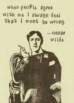 Discover and share Funny Quotes Oscar Wilde. Explore our collection of motivational and famous quotes by authors you know and love. Words Quotes, Wise Words, Me Quotes, Funny Quotes, Sayings, 2pac Quotes, Strong Quotes, Attitude Quotes, Qoutes