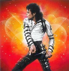 Immortal Michael Jackson | ... immortal la raccolta di michael jackson che accompagna il tour del