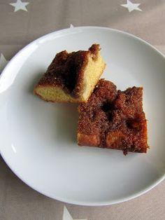 Jyske brunsvinger - langpannekake French Toast, Breakfast, Food, Morning Coffee, Meal, Essen, Hoods, Meals, Morning Breakfast