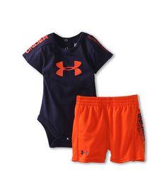 Under Armour Kids Integrity Set (Newborn) Baby Boys, Baby Boy Swag, Baby Boy Shoes, Baby Boy Newborn, Toddler Boys, Camo Baby, Baby Gap, Toddler Boy Outfits, Baby Kids Clothes
