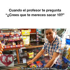 Read 10 from the story Capturas Fail Y Momos :v 2 by RobieZomberOMG (RobieArmyOMG) with reads. Blackpink Memes, Best Memes, Mexican Memes, Funny Spanish Memes, Pinterest Memes, Humor Mexicano, Marvel Memes, Funny Images, Instagram