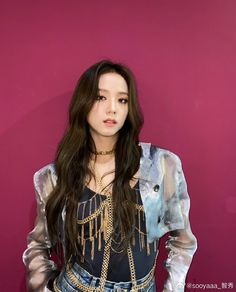 K Pop, South Korean Girls, Korean Girl Groups, Blackpink Icons, Divas, Jennie Lisa, Blackpink Fashion, Blackpink Jisoo, Beauty Queens