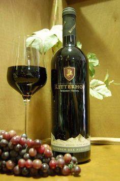SAPORE AMOREVOLE PIEMONTE- Con gli Gnocchi alla bava accompagnateli con Vino LAGO DI CALDARO