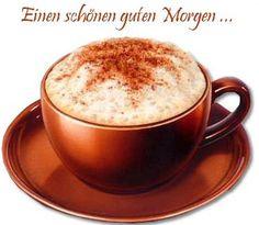 moin moin - http://guten-morgen-bilder.de/bilder/moin-moin-26/