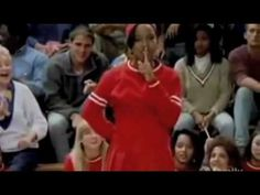 Steve Urkel playing basketball, Laura's Cheer! Steve Urkel, 70s Tv Shows, Basketball Is Life, Sport Sport, Family Matters, Do You Remember, Favorite Tv Shows, Cheer, Training