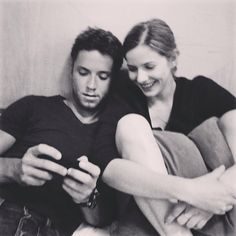 jeremy sumpter and rachel hurd-wood 2015 - Jeremy Sumpter Peter Pan, Peter Pan 2003, Rachel Hurd Wood, Narnia, Peter And Wendy, Pinturas Disney, Drama, Lost Boys, Lost Girl