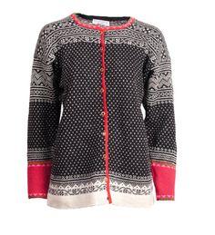 Knitting Projects, Knitting Patterns, Sweater Patterns, Knitting Ideas, Tapestry Crochet, Knit Crochet, Vintage Knitting, Motorcycle Jacket, Sweaters For Women
