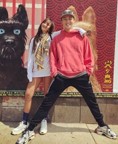 [Lily's Take] Park Seo-joon and Hyolyn Are the Best of Friends Asian Actors, Korean Actors, Park Seo Joon, Park Min Young, Korean Couple, Cute Actors, Kdrama Actors, Korean Celebrities, Poses