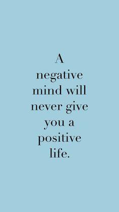 Motivacional Quotes, Blue Quotes, Mood Quotes, Happy Quotes, Funny Quotes, Quotes About Blue, Words Of Motivation, Motivation For Life, Quotes Home