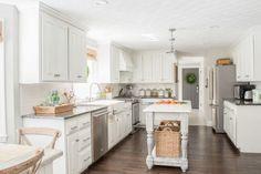 ninahendrick.com/home-tour/kitchen/