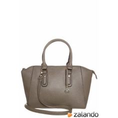 I need this bag L.Credi Handbag taupe #bag #women #covetme