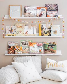 Home Interior Salas .Home Interior Salas Playroom Design, Playroom Decor, Nursery Decor, Playroom Ideas, Toy Rooms, Little Girl Rooms, Kid Spaces, Girls Bedroom, Baby Room