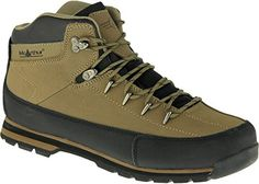 Introducing McArthur  C13MTL15TP  Color Grey  Size 125. Great product and follow us for more updates!