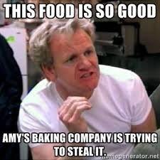 amy's baking company - Google Search
