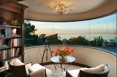 la-jolla-luxury-home-entry-robeson-design