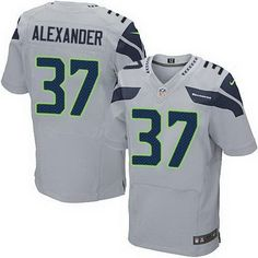 Wholesale nfl Seattle Seahawks Jeremy Lane Jerseys