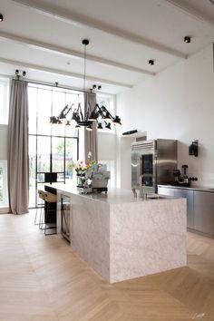 Hoorn (nieuw 5 mei) - Lodder Keukens