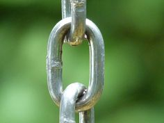 Ring Chain by MAURIZIO PONTINI on 500px