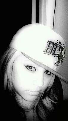 . Gangster Girl, Baseball Hats, Fashion, Moda, Baseball Caps, Fashion Styles, Caps Hats, Fashion Illustrations, Baseball Cap