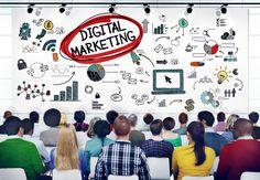 What is Digital Marketing Digital Marketing Agency