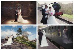 Cho & Enio's fairytale wedding at Tonbridge Castle & High Rocks   Kent Wedding Photographer – Rebecca Douglas Photography