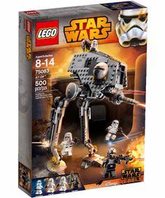lego star wars 2015 sets at dp 75083 box