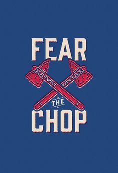 Fear the chop Brave Wallpaper, Hd Wallpaper, Atlanta Braves Logo, Braves Baseball, Football, Stock Imagery, Buster Posey, Sports Wallpapers, Iphone Wallpapers