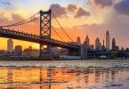 Love New York City? Us too! These are the 10 reasons you should move there now.