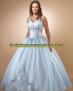 1000 Images About Prom Dresses On Pinterest Puffy Prom