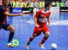 futbol sala destacada 2  Cinco Jugadores de ElPozo nominados a los Premios de la Liga
