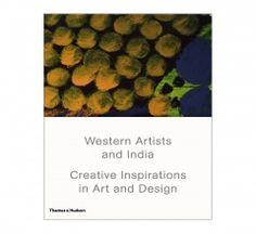 The book has its primary focus on important American and European artists and designers who travelled to India and created works inspired by their visits. Create Words, Western Art, Creative Inspiration, Dog Food Recipes, Westerns, India, Books, Designers, Painting