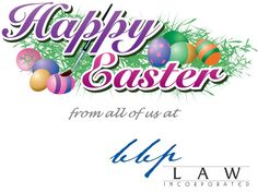 Happy Easter Images 2018 are available on this official website. You all can check this article for the latest Easter Images, Easter Pictures, Easter Photos, Easter Pics, and Easter Wallpapers are here. Happy Easter Clip Art, Happy Easter Quotes, Happy Easter Day, Funny Easter Pictures, Funny Easter Memes, Easter Messages, Easter Wishes, Quarter Horses, Easter Sunday Images