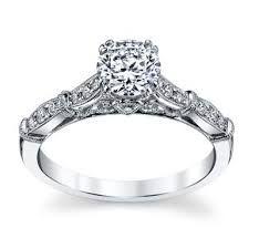 Image result for Verragio Rings Charlotte