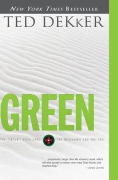 Green (The Circle Series) by Ted Dekker http://www.amazon.com/dp/1595546820/ref=cm_sw_r_pi_dp_Hgdnvb1E5AQRP