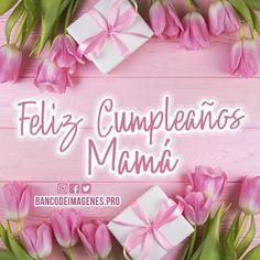 Feliz Cumpleanos Abuela Flores Happy Birthday Happy B Day Cards