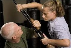 Whats more important than self protection for women? Not to many things. We can teach you and your family street self defense in a matter of weeks not years. We have 12 action packed videos that will teach your family self defense techniques that are designed for our modern age. These are actually self defense classes online in the comfort of your own home. It doesn't get any easier than this. Choose today to become safe, fearless and confident.