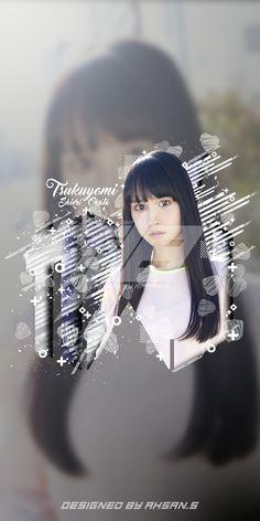 Tsukuyomi (Kamen rider Zi-O) Kamen Rider Zi O, Zero One, First Girl, Power Rangers, Anime Art, Geek Stuff, Marvel, Kawaii, Entertainment